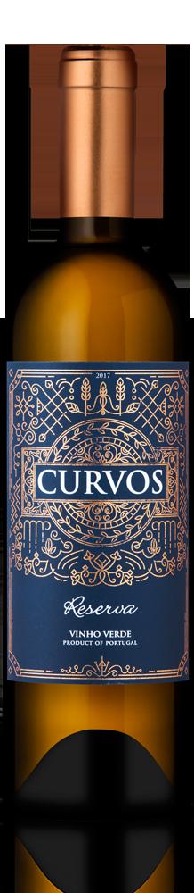 Curvos